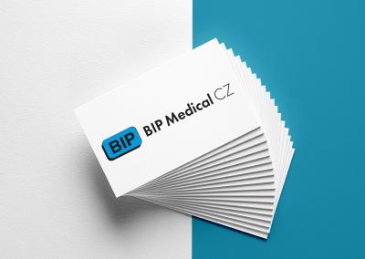 BIP MEDICAL