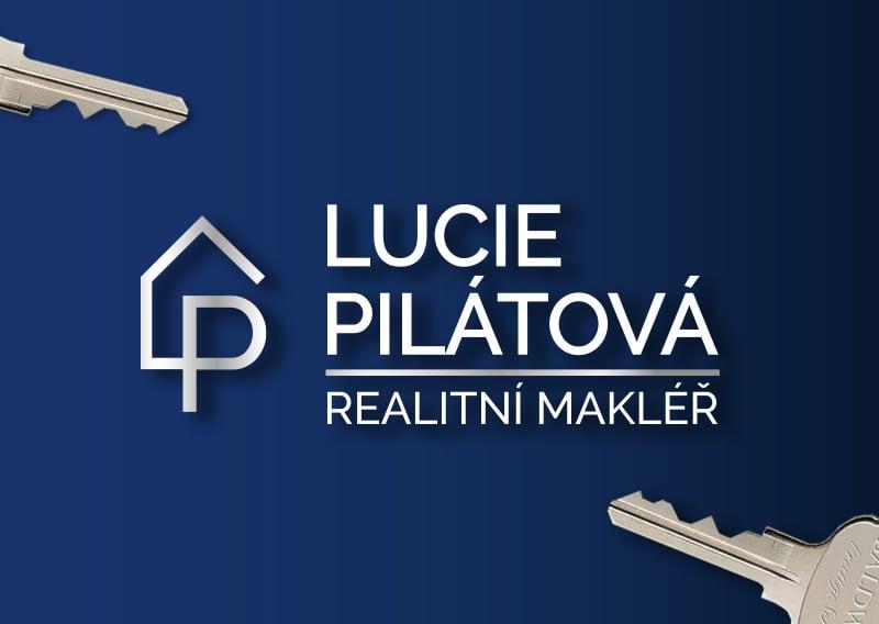 Lucie Pilátová