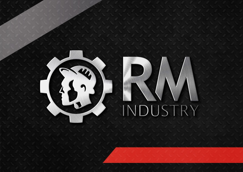 RM INDUSTRY