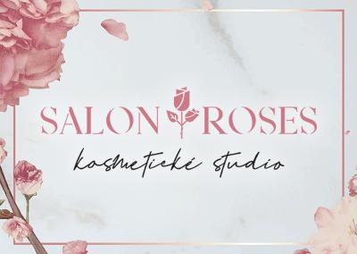 Salon Roses