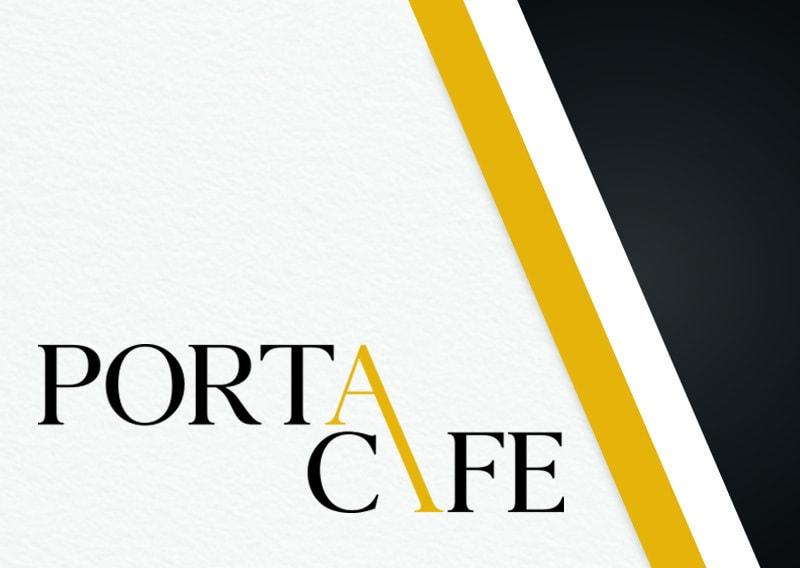 Porta Cafe