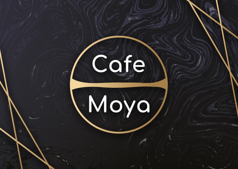 Cafe Moya